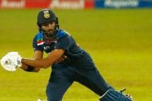 IND vs SL 2021: Meet The Seven Indian Cricketers Who Made Their T20I Debuts During The Series
