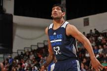 After CWG Debacle, India's Satnam Singh Eyes Asian Games Glory
