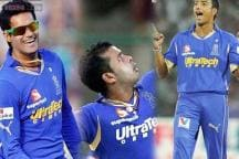 Delhi Police intercepts reveal S Sreesanth conspired with fixers in IPL-6