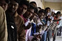 213 Candidates With Criminal Cases, 401 Crorepatis, and Only 89 Women to Contest First Phase of LS Polls