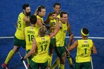 Title-holders Australia Eyeing Another Good World Cup Show to Keep Funds Flowing
