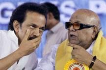 Can I Call You Appa Now, Asks Stalin in Emotional Ode to His 'Thalaivar'