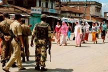 It is Time to Replace AFSPA With a Better Law, Writes Lt Gen DS Hooda