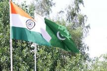 US Urges All Stakeholders to Maintain Peace, Stability Along LoC as Article 370 is Revoked