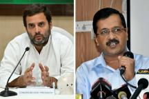 Arvind Kejriwal Says Congress Has Said No to AAP's Fresh Offer of Alliance in 3 States