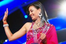 Bigg Boss 12: Former Winner Shweta Tiwari Wants This Contestant to Win the Show