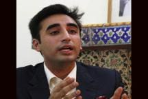 OPINION | Bilawal Bhutto's Davos Speech Was a Coming Of Age Moment