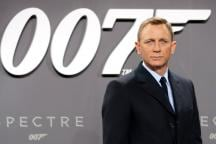 Dear Indian Nationalists, James Bond is a Patriot But He Does Not Wear Love For Country On His Sleeve
