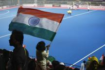 Hockey World Cup: Indian Players 'Yelled at' For Entering Restricted Area at Kalinga Stadium
