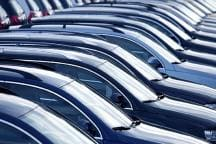2018 August Car Sales: Mixed Trends for Auto Manufacturers in India