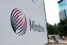 Mindtree: How Fiction May Become Fact in Corporate India's First Hostile Takeover Bid in IT Space