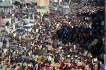 OPINION   Revisiting Population Policy: Need of the Hour
