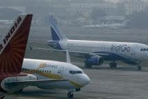 Fog Hits Bengaluru-bound Flights; 2 Planes Diverted to Chennai, Nearly 50 Delayed