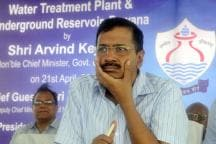 Arvind Kejriwal's Apology: A Case of Political Strategy