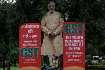 The GST Sop: Why Timing Reeks of Populism and How it Would Hurt Fiscal Math Too
