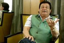 Bigg Boss 12 Contestant Anup Jalota: I Don't have Anger Left in My Life