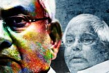 Lalu Nowhere Near Nitish as Clamour to Inherit Karpoori Legacy Intensifies in Bihar