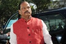 BR Ambedkar Was Not in Favour of Article 370, Says Jharkhand CM Raghubar Das