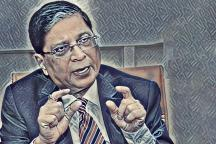 BA Khan | Chief Justice Dipak Misra, You Must Now Repair the Damage