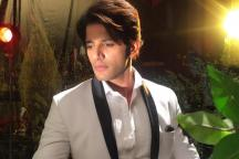 Bigg Boss 12 Contestant Karanvir Bohra: Leaving My Daughters Behind is the Biggest Challenge