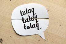 OPINION   Triple Talaq Remedy Prescribed by Lok Sabha Worse Than the Disease
