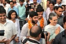 Opinion: Why NSUI's Victory in the DUSU Polls is so Sweet Today