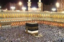 Haj Subsidy is a Misnomer, It is based on Half-Truths, Ignorance and Ideology | OPINION