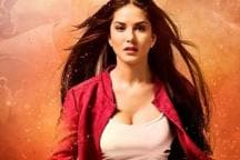 Sunny Leone's Film Posters Burnt in Bengaluru, Protesters Demand Her Removal from Veeramadevi