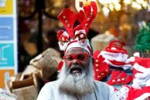 No Christmas Day Cheer as Two Factions of Kerala Christians Fight it Out on Streets