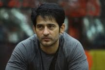 Bigg Boss Ex-contestant Hiten Tejwani: Nothing is Planned and Scripted in the Show