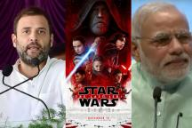 OPINION   Why Gujarat Election Result Smells Of Star Wars
