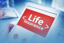 6 Things to Keep In Mind to Find the Right Life Insurance for You
