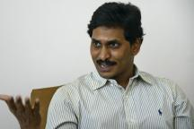 Youth Involved in Jaganmohan Reddy's Attack Released on Bail