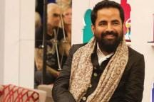 Designer Sabyasachi is 'Tired' of 'Stick Thin' Models and is Now Obsessed with 'Boobs'. Wait, What?