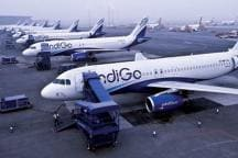With Bright Prospects in Sight, Why IndiGo Spat Couldn't Have Come at a Worse Time