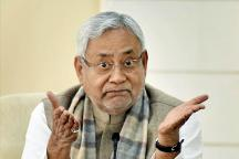 Why Bihar's Law and Order Situation is in Shambles Under 'Sushasan Babu' Nitish Kumar's Rule