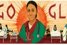 Doctor Rukhmabai: The Feminist Who Addressed Woman's Right to Consent in the 1800s