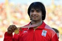 CWG Gold Medallist Neeraj Chopra Elated With Khel Ratna Nomination, Focused on 90m Barrier