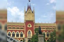 Calcutta HC Asks Bengal Poll Panel to Accept Nominations of 9 Candidates Sent Via WhatsApp