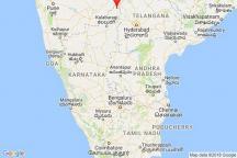 Aurad Election Results 2018 Live Updates: BJP's Prabhu Chavan Wins