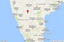 Maski Election Results 2018 Live Updates: Congress Candidate Pratapagouda Patil Wins