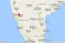 Haliyal Election Results 2018 Live Updates: Congress Candidate Deshpande RV Wins