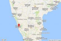 Moodabidri Election Results 2018 Live Updates: BJP's Umanatha. A. Kotian Won