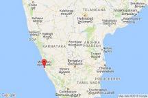 Mangalore City South Election Results 2018 Live Updates: BJP's D. Vedavyasa Kamath Won