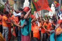 BJP Reclaiming Regions They Lost Badly in 2013 Point to Party's Resurgence in Karnataka