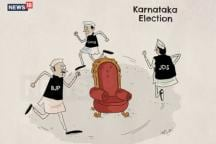Amid Karnataka Drama, Here's a Look at Other State Election Results That Landed in Court