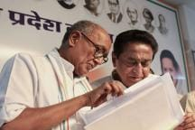 Mentor to Outcast: Why Rahul Gandhi's Congress Shunned Digvijaya Singh in Poll-bound MP