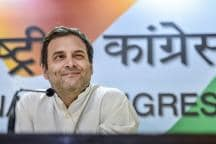 Rahul Gandhi Needs to Get Congress House in Order Before the Big Battle in 2019