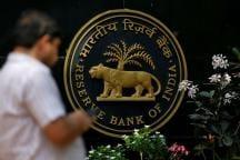 Govt's Ire Over RBI Restrictions on Stressed Banks Makes Little Sense