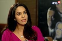 Mallika Sherawat : Parents Need to Educate their Boys to Respect Women